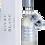 Thumbnail: Parfum d'ambiance Givre Blanc