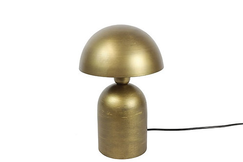 Lampe Toad S laiton