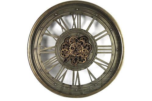 Horloge Marinus