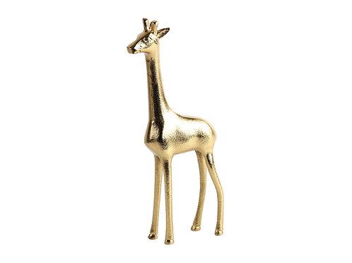 Girafe Jewel Gold L