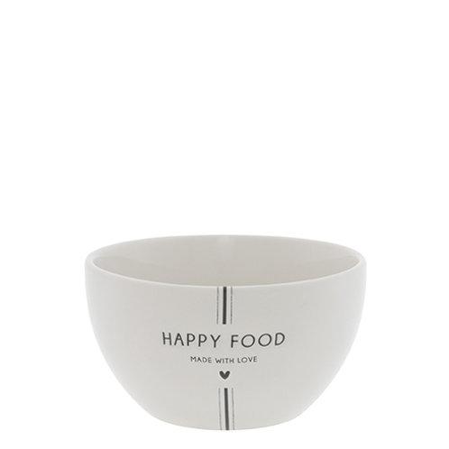 Bol BC - Happy Food