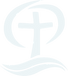 St. Paul Lutheran Church Logo