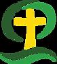 St. Paul School Logo.png