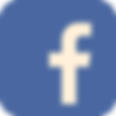 pixabay_joshborup_facebook-2429746_960_7