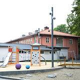 Berg_skole.jpg
