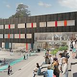 illustrasjon-algarheim-skole-fasade.png