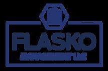 FlaskoLogo-Blue.png
