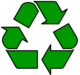 260px-Recycle001.svg.png