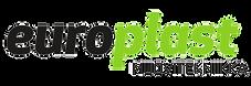 europlast_logo_nega - Copy_edited_edited
