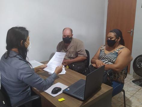 Atingidos e atingidas de Itatiaiuçu iniciam negociações individuais