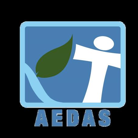Nota Pública da Associação Estadual de Defesa Ambiental e Social