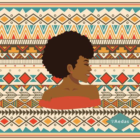 Série de programas celebra o Julho das Pretas, mês das mulheres negras