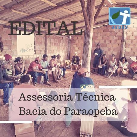 Resultado FINAL - EDITAL DE SELEÇÃO 05/2020 - PROCESSO SELETIVO DE CONTRATAÇÃO DE PESSOAL