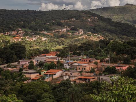 Atingidos e atingidas de Itatiaiuçu celebram termo de acordo para indenização de danos individuais