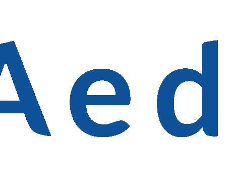 COMUNICADO AEDAS – ATI PARAOPEBA Nº 01/2021: Esgotamento e insuficiência de recursos financeiros