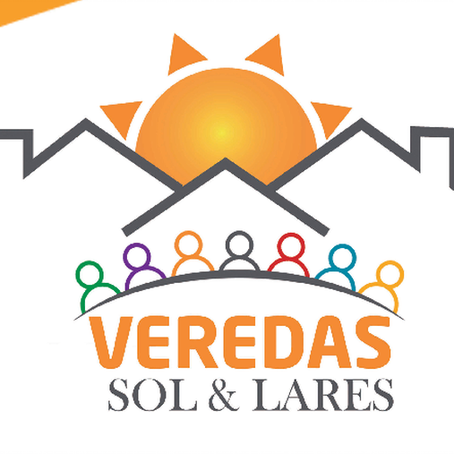 ENCERRADO - Veredas Sol e Lares-Chamada Pública Aedas P&D Nº 01/2018