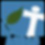 AEDAS - Associação Estadual de Defesa Ambiental e Social