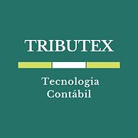 Tributex Contábil 3 Logotipo.png
