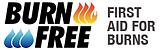 BurnFree logo.png