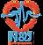 logo transp background.png