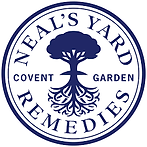 neals yard.png