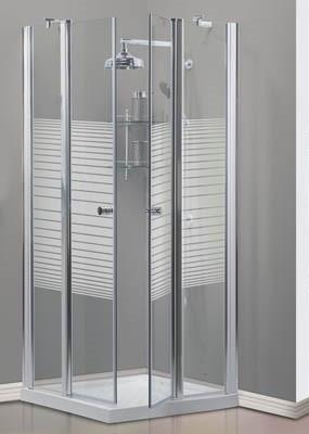מקלחון סטנדרטי