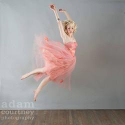 Penny Wren Burlesque 1.jpg