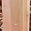 Thumbnail: Simple Crystal Quartz Necklace