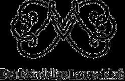 det-kvindelige-leseselskab-logo-600.png