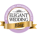 As_Featured_on_Elegant_Wedding_Blog-.png