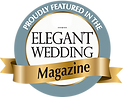 2016-MAGAZINE-badge+-+elegant+wedding co