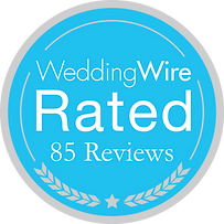 wedding-wire-rated-badge copy.png