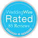 tve productions wedding wire