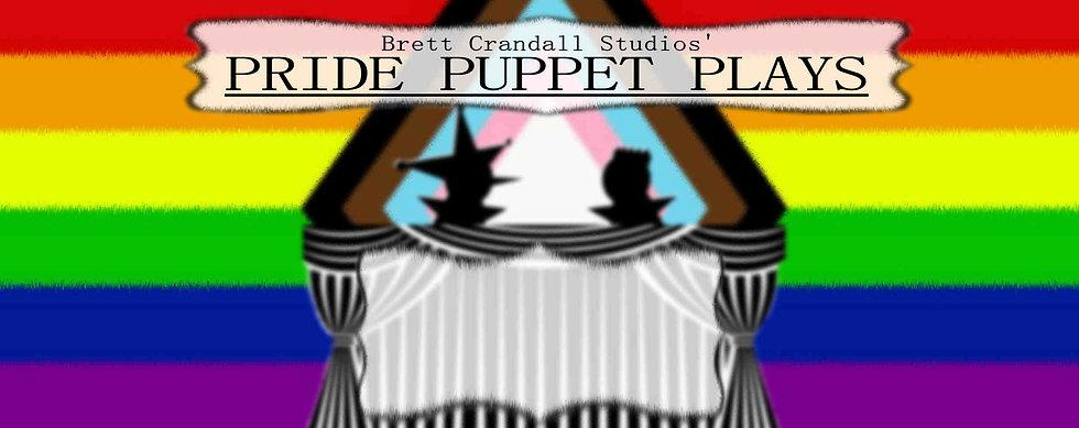 pride puppet plays.jpg