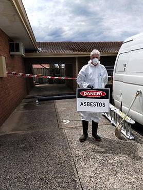 Danger Asbestos.jpg