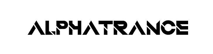 Alphatrance - Logo 3.jpg