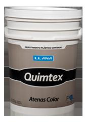 ATENAS FINO 27 KG. - QUIMTEX