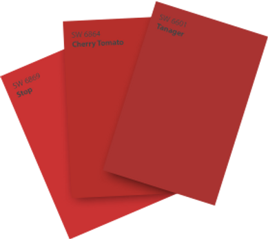 color-cards.png