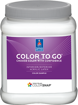 color-to-go.png