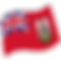 flag-for-bermuda_1f1e7-1f1f2.png