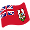 flag-for-bermuda_1f1e7-1f1f2.png