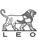 LEO Logo.png