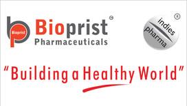 Bioprist Indies Logo.jpg
