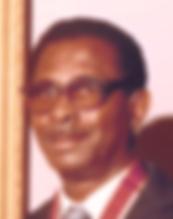 Sir Kenneth Standard-Thumb.png