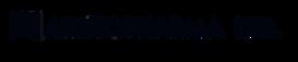 Black Aristopharma Logo (1).png