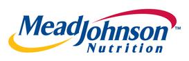 MJN Logo.png