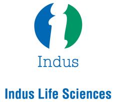 indus logo PDF.png