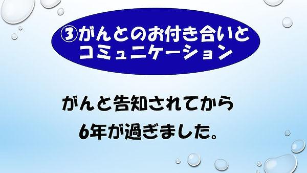 o1280072014358584962.jpg