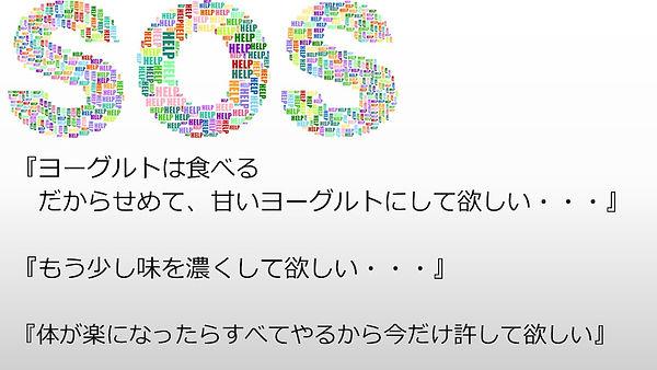 o1280072014336913467.jpg