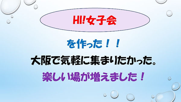 o1280072014358584984.jpg